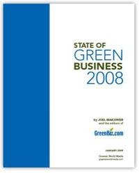 state of green business State of green business report _ 2016pdf - free download as pdf file (pdf), text file (txt) or view presentation slides online.